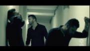 موزیک ویدیو حمید صفت و محسن بازرگان - هیس...معلومه کجای