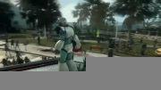 تریلر بازی  Dead Rising 3