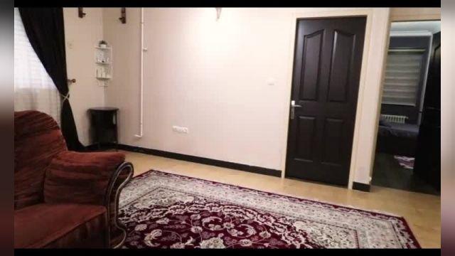 اجاره آپارتمان مبله ارزان در شمال (09112483140)