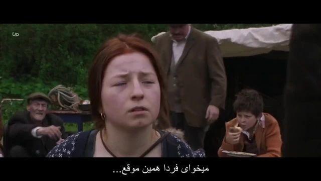 فیلم شناور مثل یک پروانه Float Like a Butterfly 2018 زیرنویس فارسی