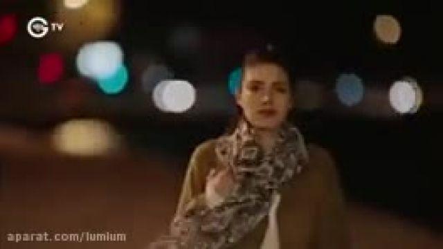 دانلود سریال ترکی فضیلت خانم و دخترانش با دوبله فارسی - قسمت 160