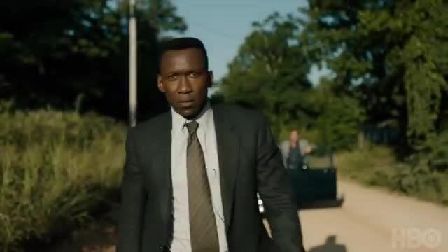تریلر فیلم کاراگاه حقیقی (True Detective 2019 )