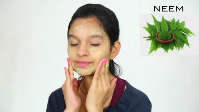 نکات آرایشی برای پوست - کرم ارگانیک برای رفع لک صورت