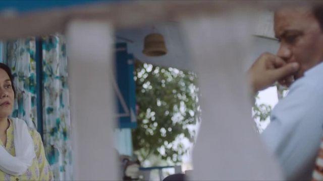 فیلم دختر کچل 2019 زیرنویس چسبیده فارسی