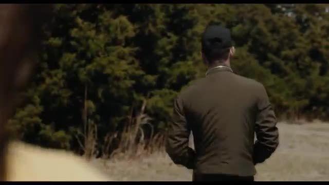 تریلر رسمی فیلم بیدار ( awake 2019) ژانر اکشن و جنایی