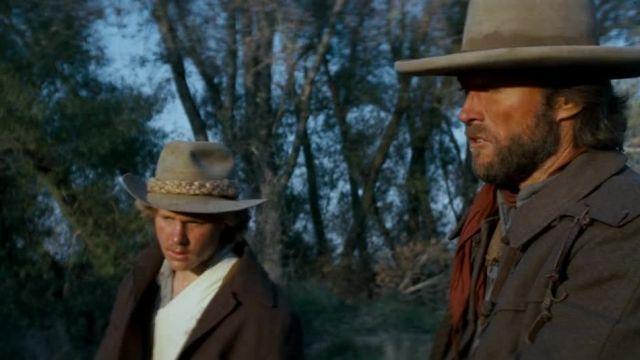 فیلم وسترن جوزی ولز یاغی   The Outlaw Josey Wales 1976  #دوبله کانال sekoens@
