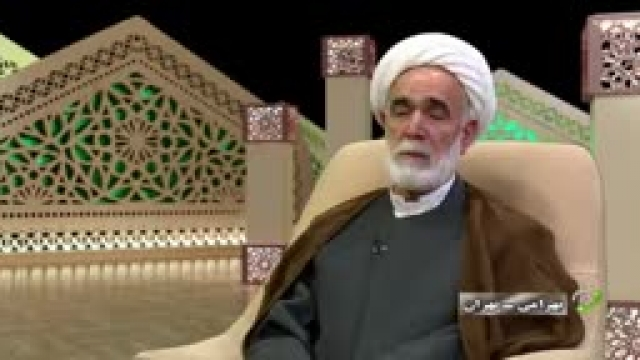 اثبات نبوت پیامبر اسلام حضرت محمد صلی الله علیه و آله