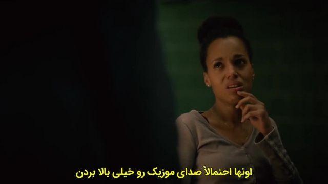 فیلم پسر امریکایی  زیرنویس چسبیده فارسی