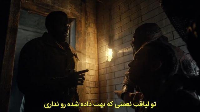 سریال دیدن قسمت 7 زیرنویس چسبیده فارسی
