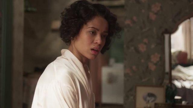 فیلم بروکلین بی مادر 2019 زیرنویس چسبیده فارسی