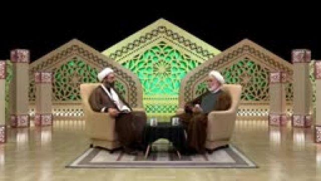 فلسفه جمع خواندن نماز در شیعه