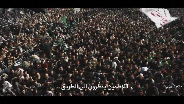 دانلود مداحی واحد مادر صدای قلب من تویی با صدای محمد پویانفر