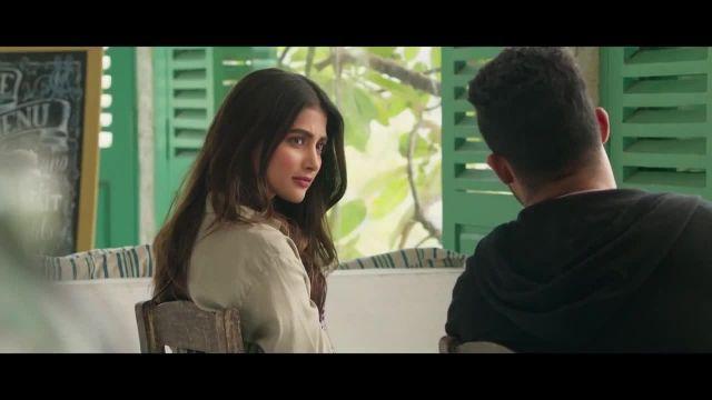 فیلم هندی آراویندا سامدا ویرا راگاوا Aravindha Sametha Veera Raghava 2018 دوبله