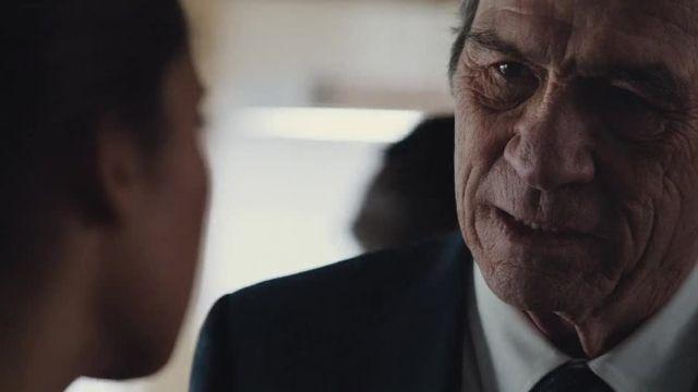 فیلم خارجی جیسون بورن Jason Bourne 2016 دوبله فارسی