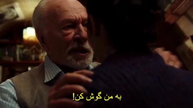 فیلم چاقوها 2019 زیرنویس چسبیده فارسی