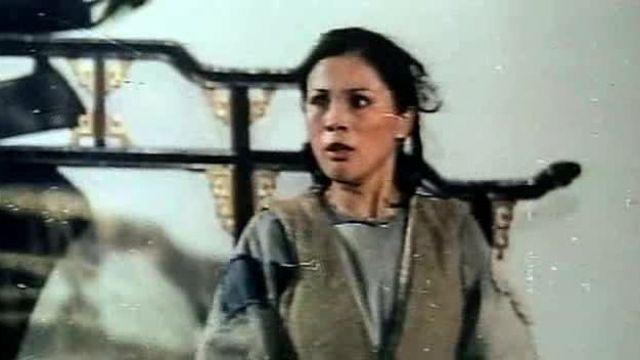 فیلم رزمی پسر کله شق  iron monkey 2 1978  دوبله کانال sekoens@