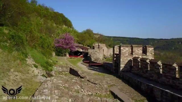 بهترین مناطق دیدنی و حیرت اور بلغارستان