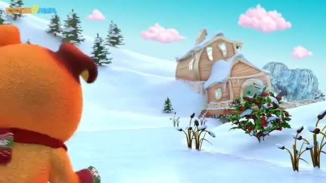 دانلود انیمیشن کودک شاد - قسمت 79