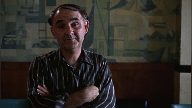 فیلمبولیت Bullitt  1968  #دوبله کانال sekoens@