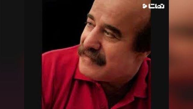 دانلود آهنگ المنة لله که در میکده باز است با صدای صدیق