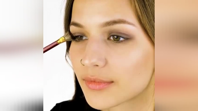 فیلم آموزش میکاپ 40 ترفند دخترانه برای آرایش و زیبایی