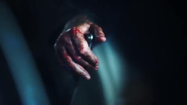 تریلر  رسمی فیلم هالووین میکشد (halloween kills 2020) ژانر ترسناک