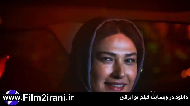دانلود سریال خواب زده قسمت 4