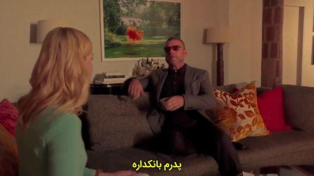 فیلم یک روز بارانی در نیویورک 2019 زیرنویس فارسی