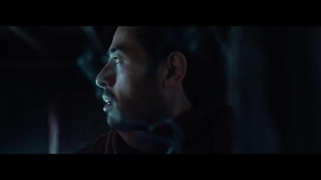 تریلر رسمی فیلم ( in full bloom 2019 ) ژانر اکشن-جنایی