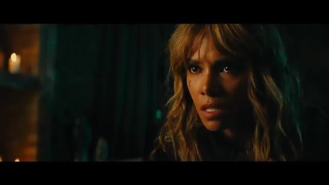 تریلر فیلم جان ویک: بخش سوم (  john wick: parabellum 2019)