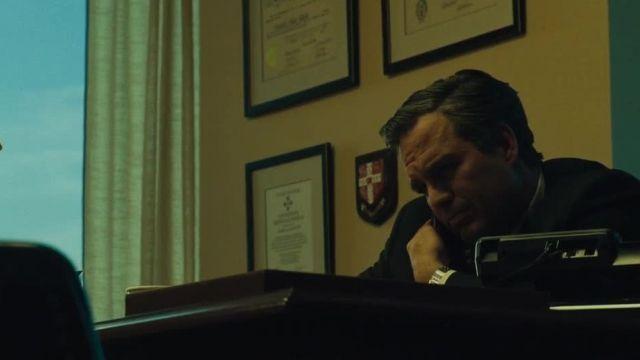 فیلم آب های تیره Dark Waters 2019 زیرنویس چسبیده