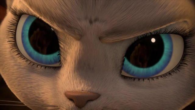 دانلود کارتون گربه چکمه پوش {Puss in Boots} با زبان انگلیسی فصل 6 قسمت 11