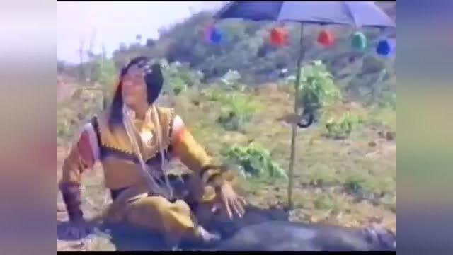 دانلود فیلم نایاب ببر سنگی   Jade Tiger 1977 زبان اصلی کانال sekoens@