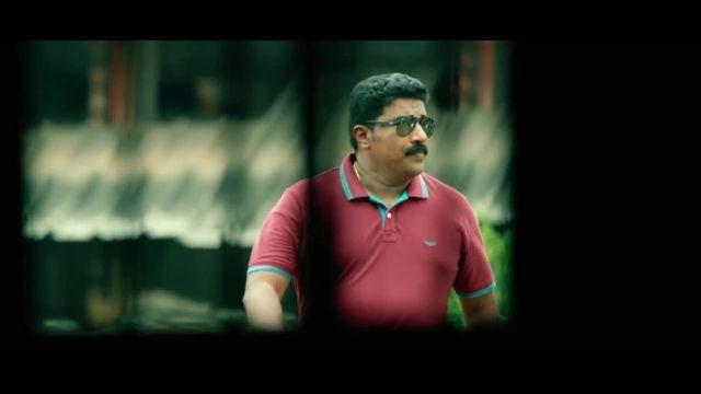 تریلر فیلم هندی ایمن 2019