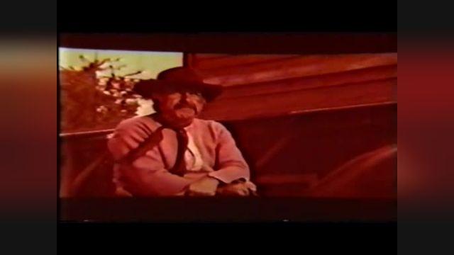 فیلم  وسترن بیست هزار دلار خونین دوبله 20.000 Dollari Sul 7 1967 کانال sekoens@