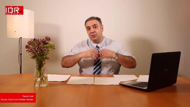 علت و درمان مشکلات نعوظ در مردان