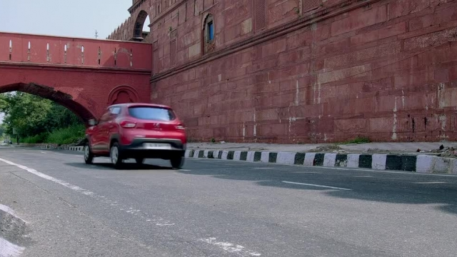 فیلم هندی کی و کا Ki and ka 2016 زیرنویس چسبیده
