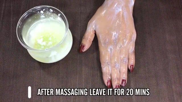 نکات آرایشی برای پوست - ضدلک وروشن کننده پوست