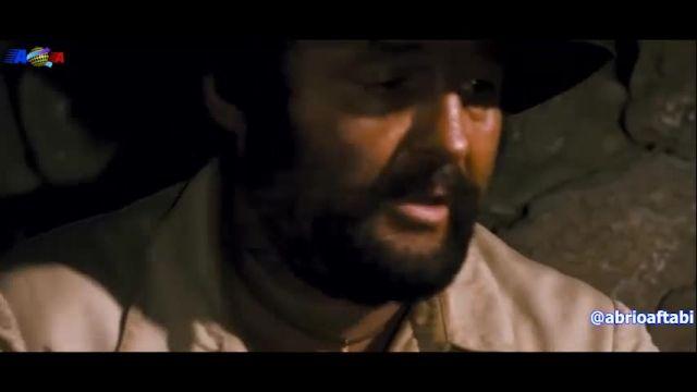 سرت را بدزد احمق Duck, You Sucker  (1971)  «یک مشت دینامیت»A Fistful of Dynami
