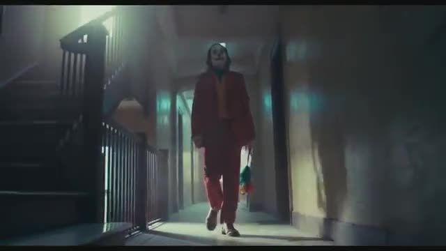 تریلر فیلم جوکر (joker 2019)