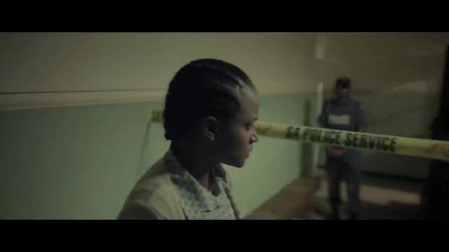 تریلر رسمی فیلم توکولوشه ( tokoloshe 2019) ژانر ترسناک