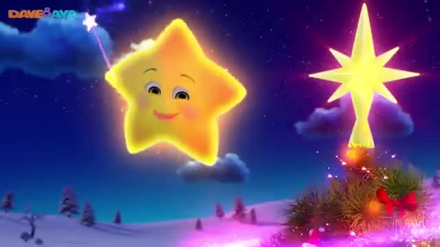 دانلود انیمیشن کودک شاد - قسمت 77