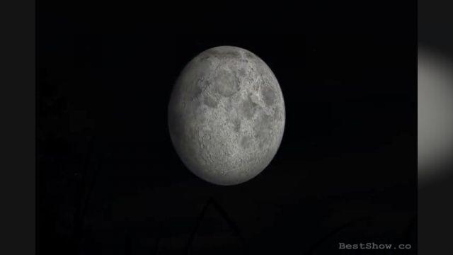 سیارات،منظومه شمسی و راه شیری