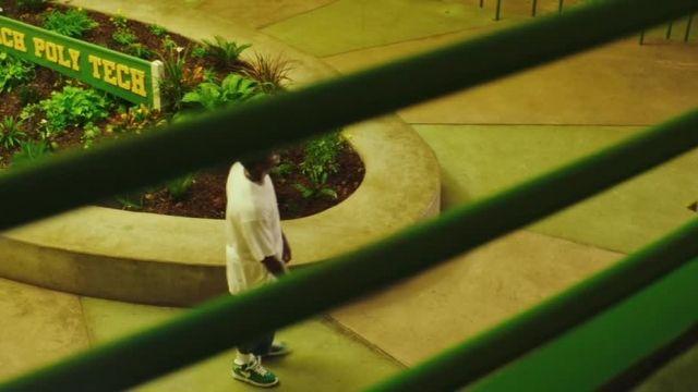 فیلم برایان بنکس 2018 دوبله فارسی