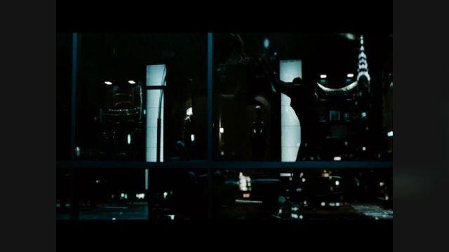 watchmen 2009 trailer