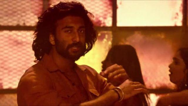 فیلم هندی افسوس 2018 دوبله فارسی