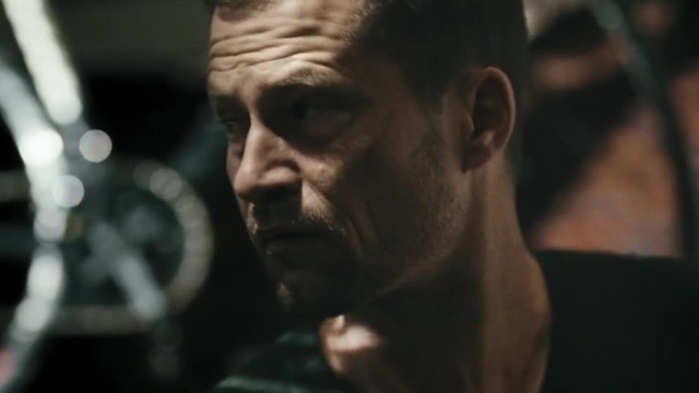 فیلم اکشن محافظ Guardians2012  #دوبله