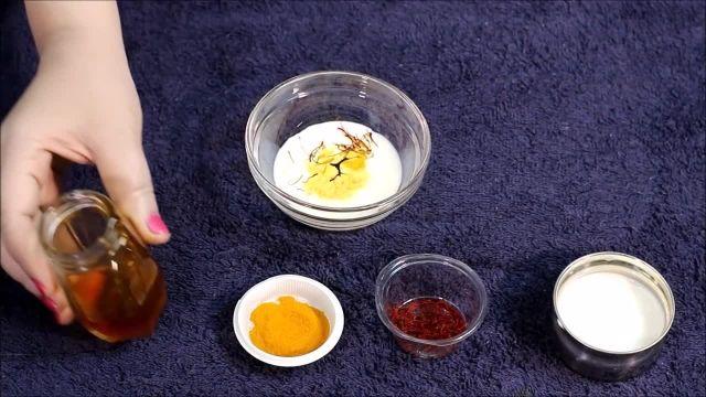 نکات آرایشی و بهداشتی - تهیه کرم موبر خانگی