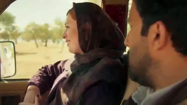 فیلم کامل قصر شیرین