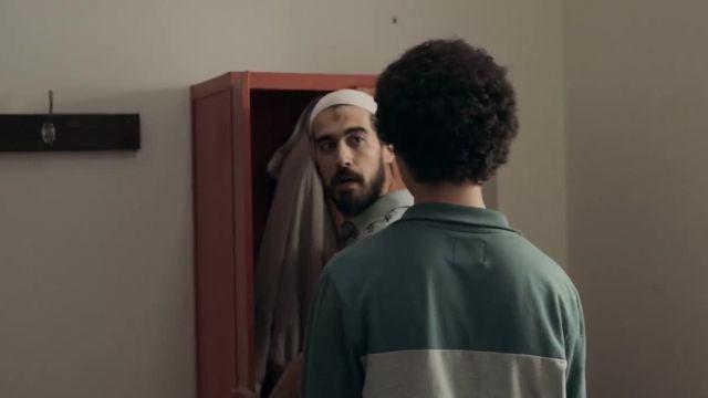 فیلم احمد جوان Young Ahmed 2019 زیرنویس چسبیده